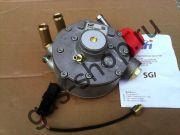 Редуктор впрысковой SGI-1000 (производитель BRC-GFI -  Италия) - до 156 л.с.