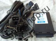 Эмулятор форсунок 6 цилиндров (евроразъем)