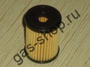 Фильтр впрыскового газового редуктора OMVL (большой)  Ф31хФ8хН45