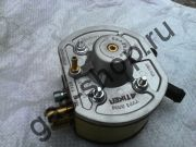 Редуктор ATIKER SR06 SUPER MAX для впрысковой системы до 390 л.с.